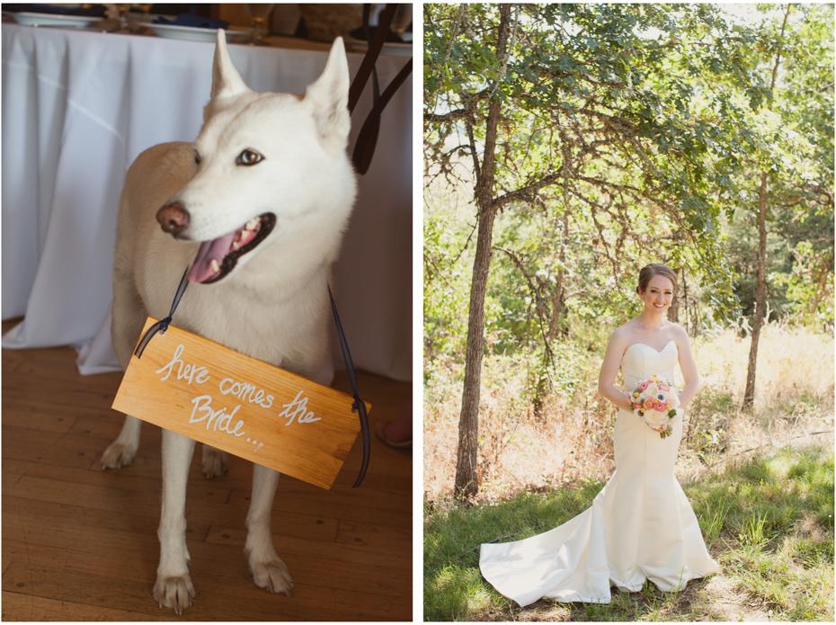 hood-river-crag-rats-hut-wedding-013