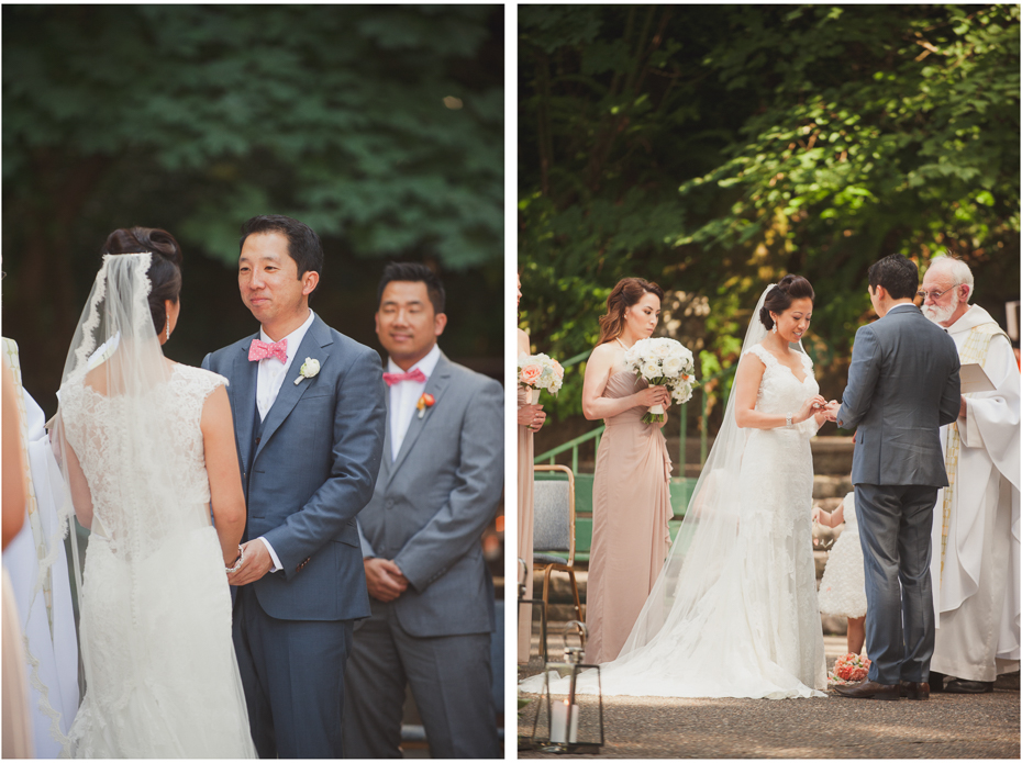 leftbank-annex-portland-wedding-029