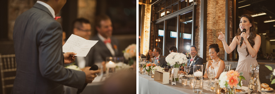 leftbank-annex-portland-wedding-054