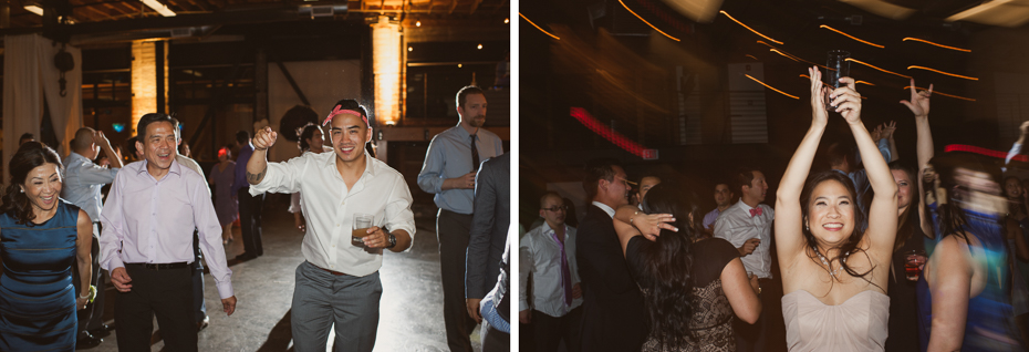leftbank-annex-portland-wedding-058