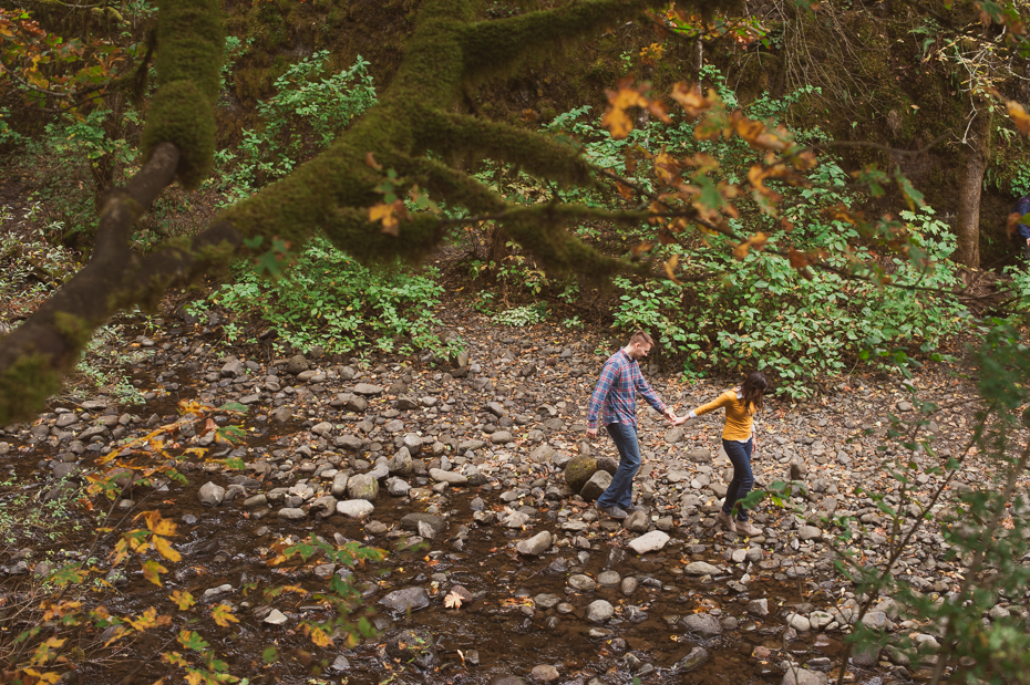 oneonta-columbia-river-gorge-engagement-002