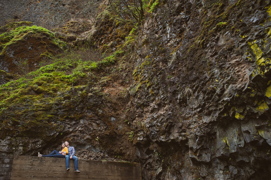 oneonta-columbia-river-gorge-engagement-008