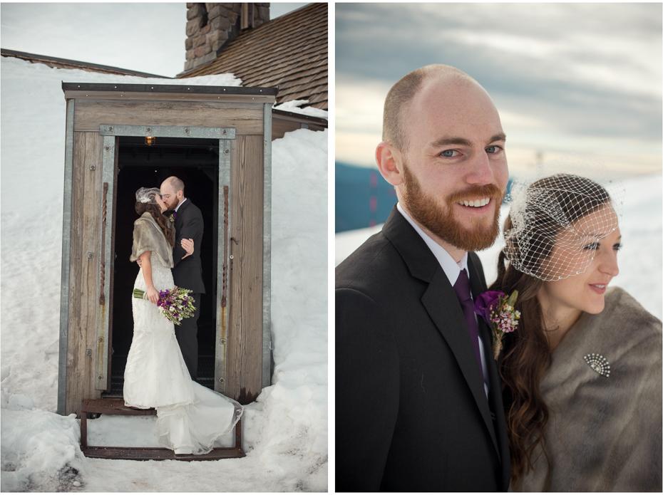 silcox-hut-mount-hood-wedding-002
