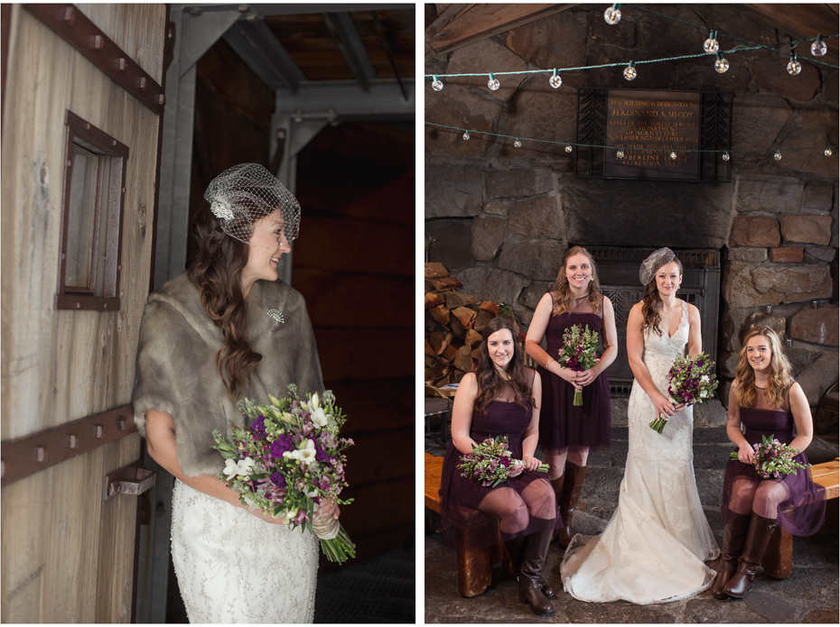silcox-hut-mount-hood-wedding-024