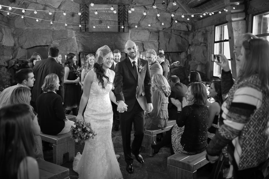 silcox-hut-mount-hood-wedding-035