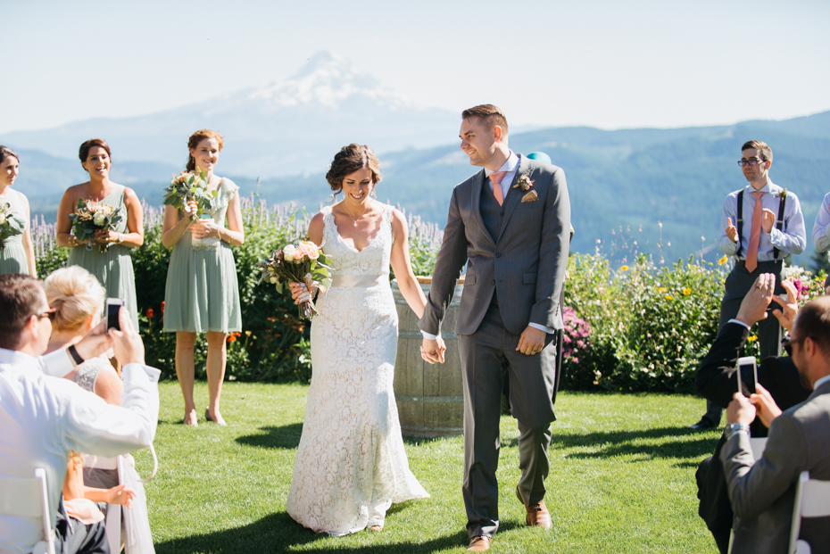 Columbia river gorge crest wedding 023