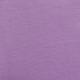 Linen lavendar