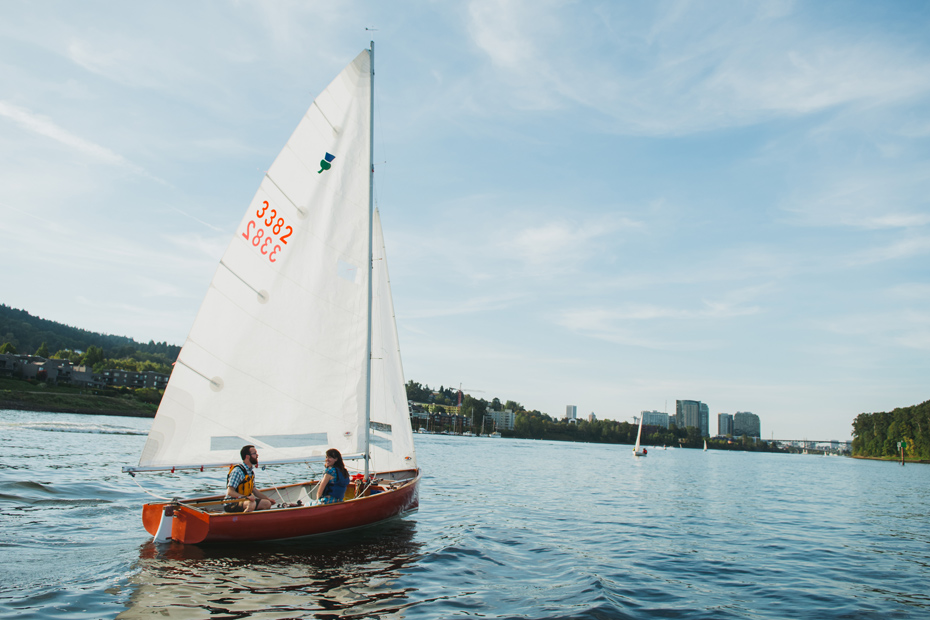 057 portland sailboat engagement photography