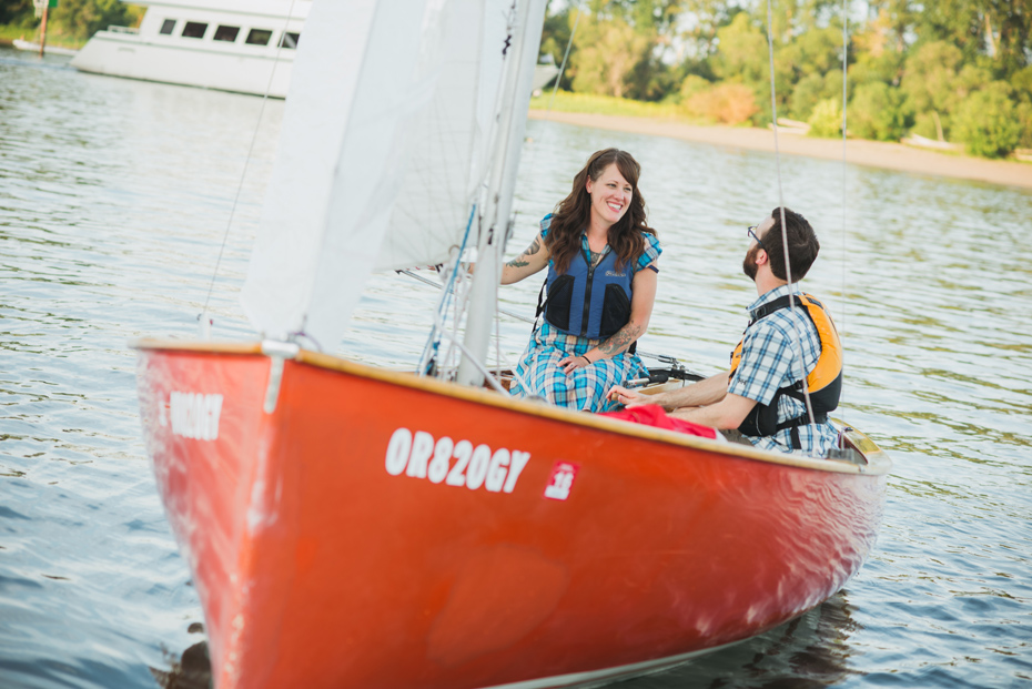 062 portland sailboat engagement photography