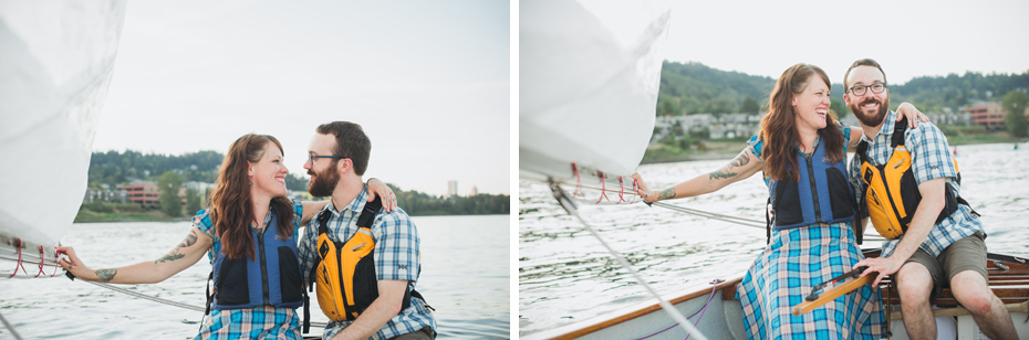 063 portland sailboat engagement photography