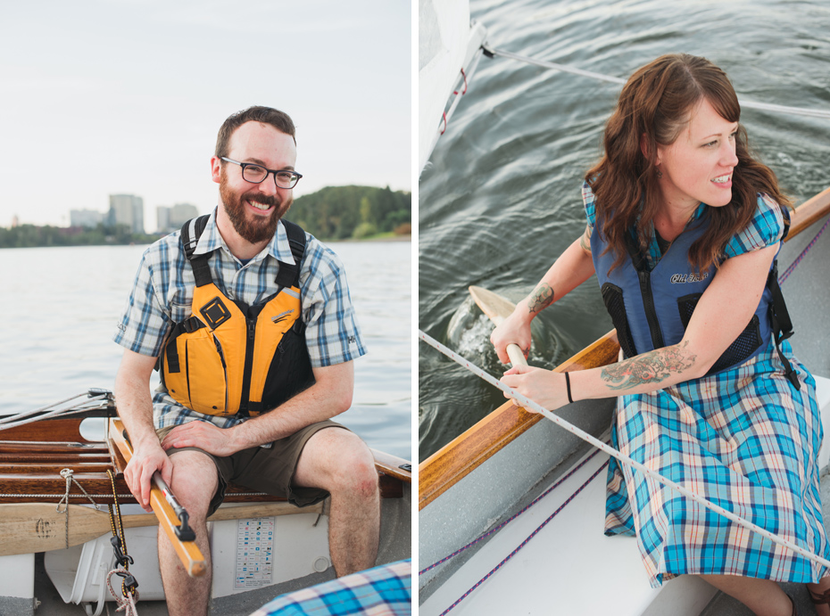 065 portland sailboat engagement photography