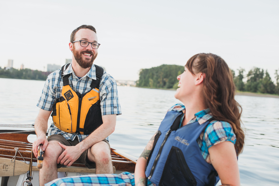 066 portland sailboat engagement photography