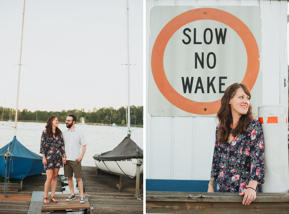 069 portland sailboat engagement photography