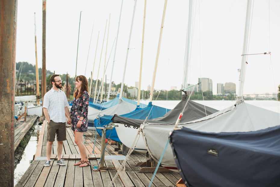 070 portland sailboat engagement photography