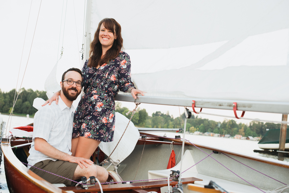 071 portland sailboat engagement photography
