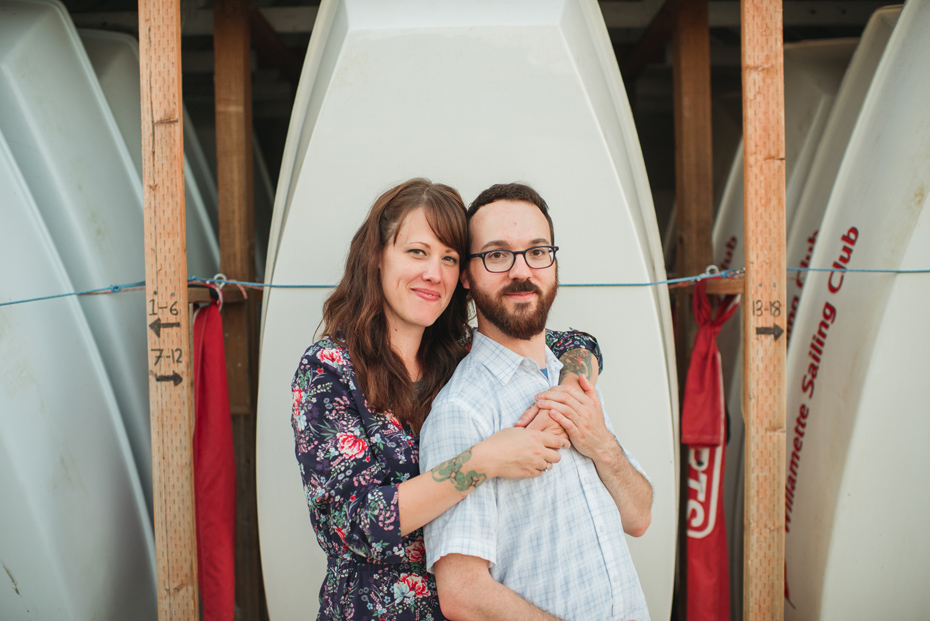 073 portland sailboat engagement photography