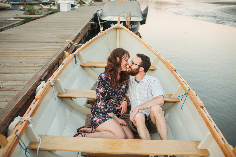 074 portland sailboat engagement photography
