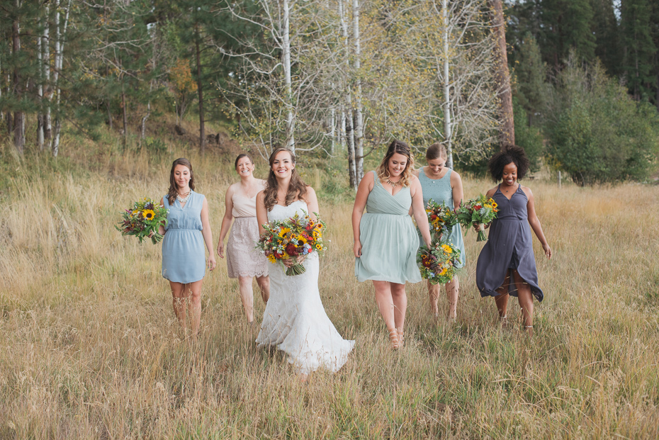 055 house on metolius central oregon wedding