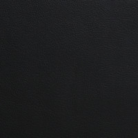 Leather standard nightfall