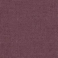 Linen plum