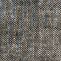 Linen static