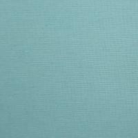 Linen summerbreeze