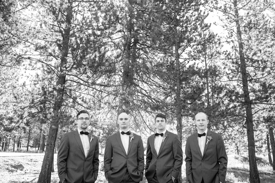 136 sunriver adventure wedding photography