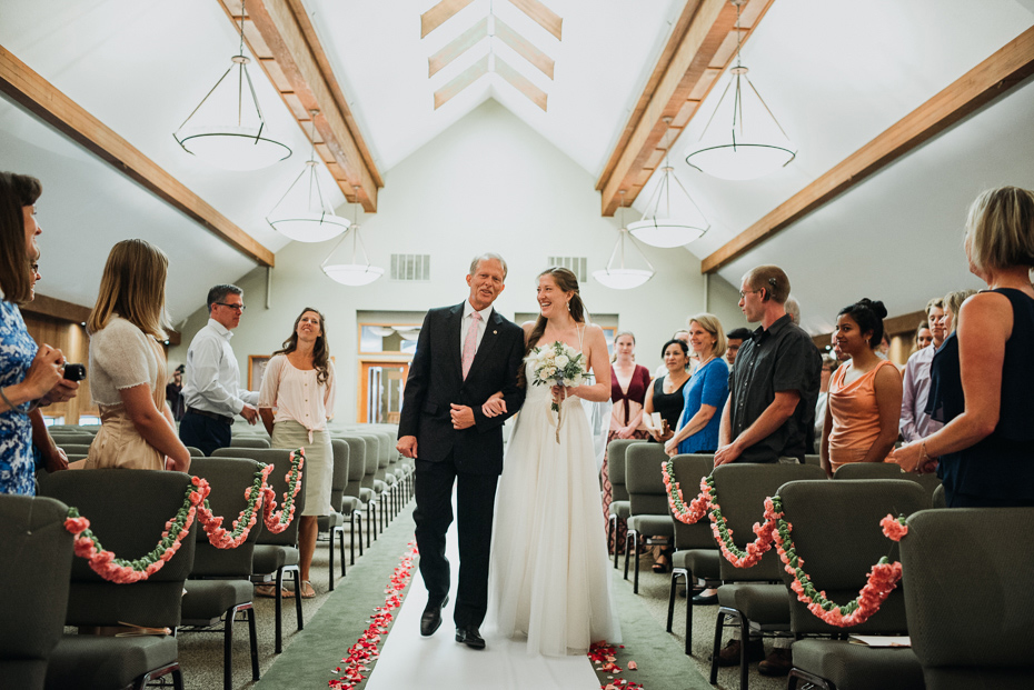 144 sunriver adventure wedding photography