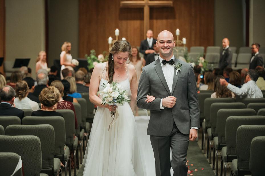 149 sunriver adventure wedding photography