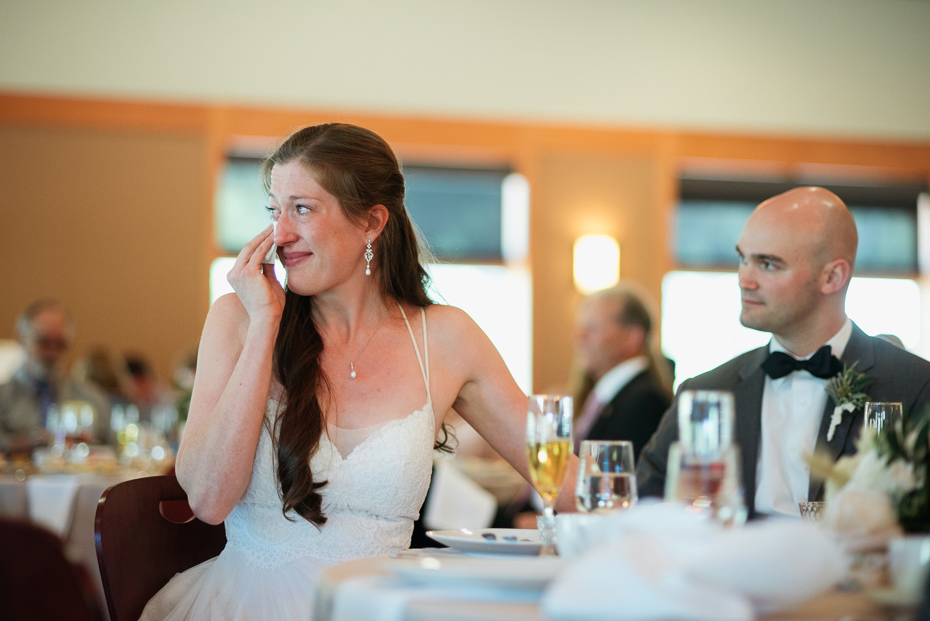 157 sunriver adventure wedding photography