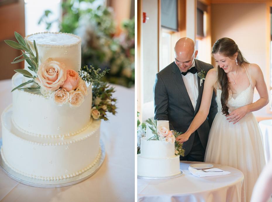 158 sunriver adventure wedding photography