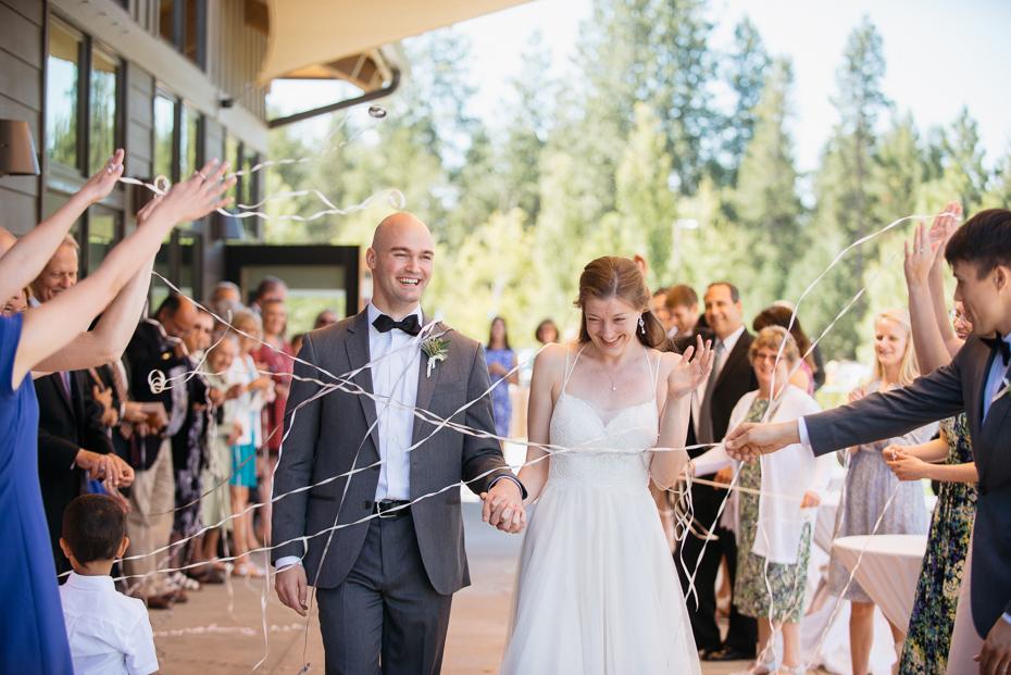 163 sunriver adventure wedding photography