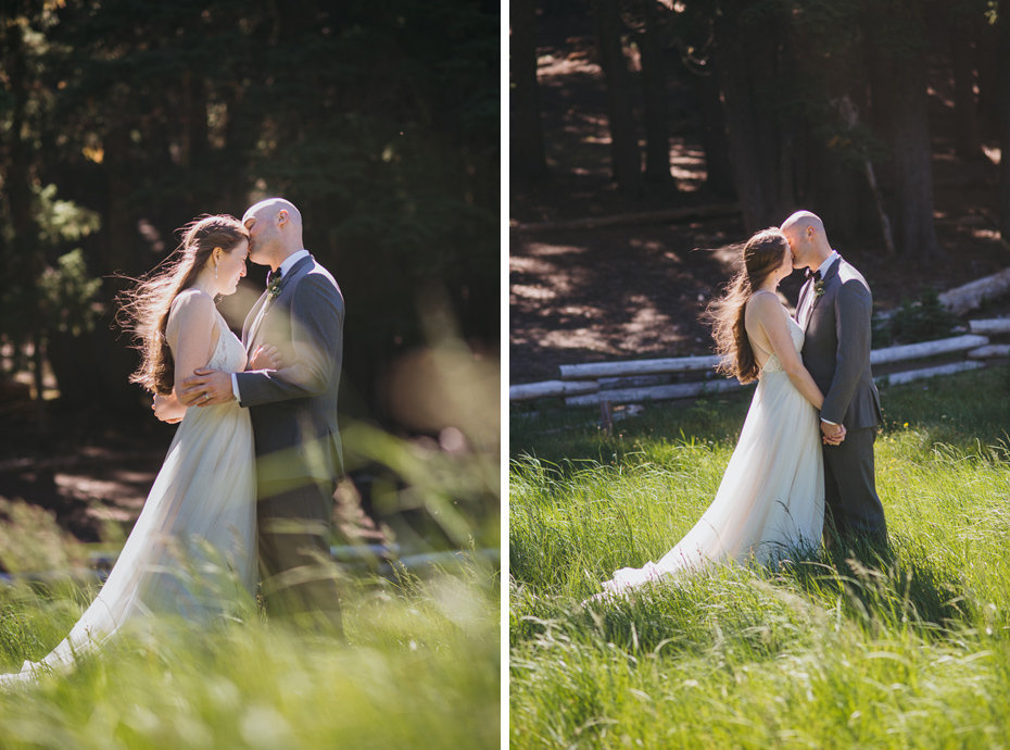 166 sunriver adventure wedding photography