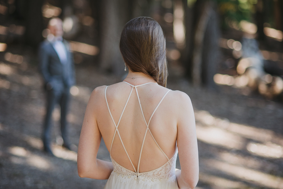 168 sunriver adventure wedding photography