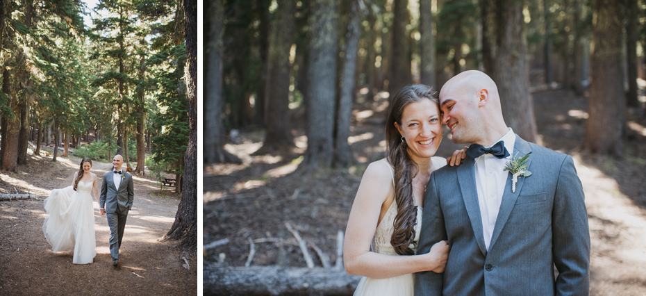 169 sunriver adventure wedding photography