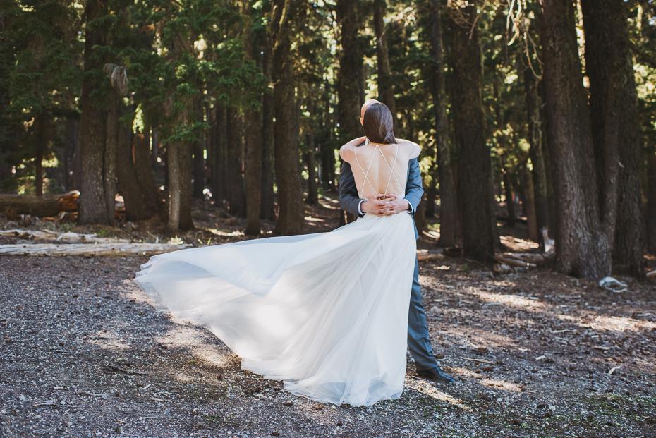 170 sunriver adventure wedding photography