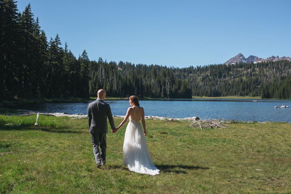 172 sunriver adventure wedding photography
