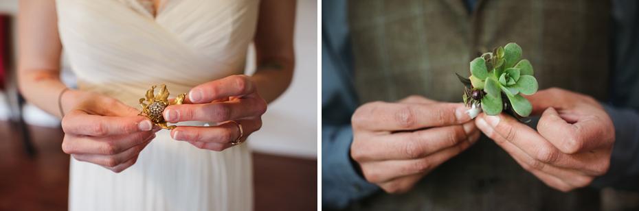 002 maple leaf events washington wedding