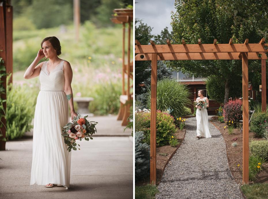 004 maple leaf events washington wedding