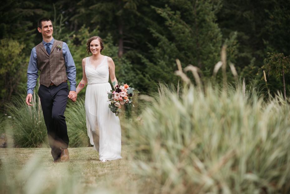 007 maple leaf events washington wedding