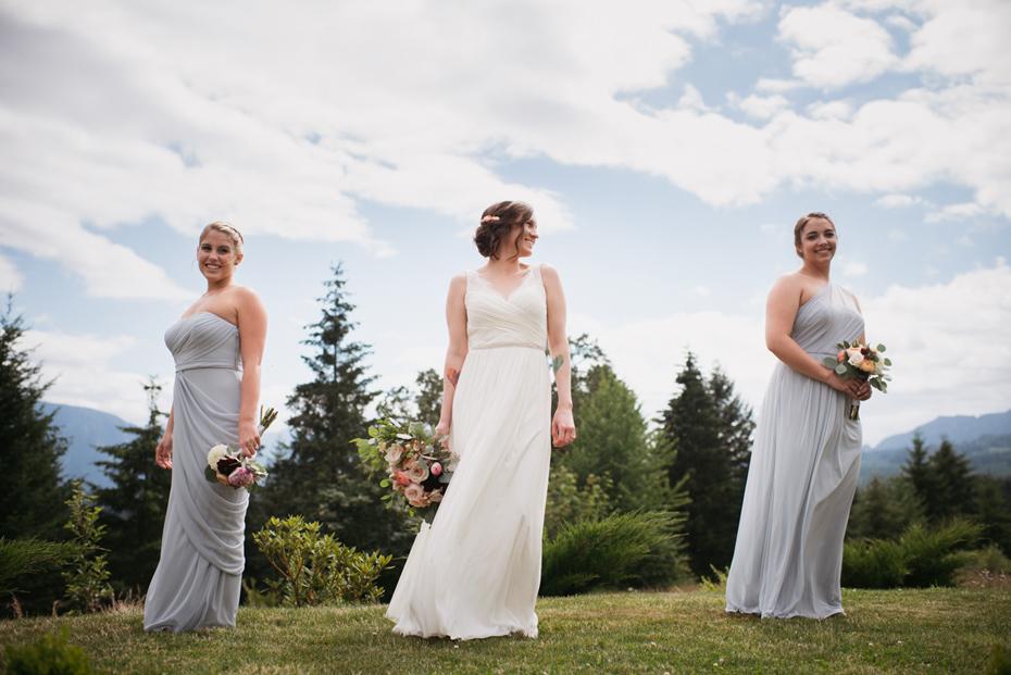 009 maple leaf events washington wedding