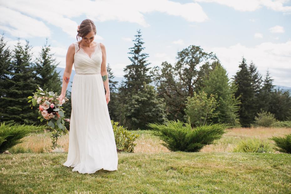 011 maple leaf events washington wedding