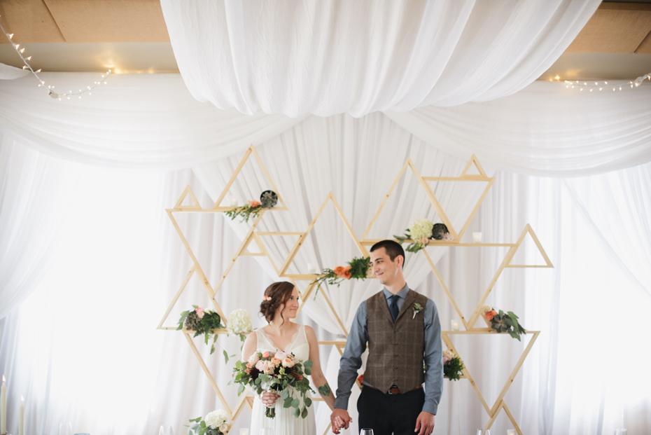 012 maple leaf events washington wedding