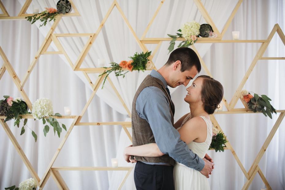 013 maple leaf events washington wedding