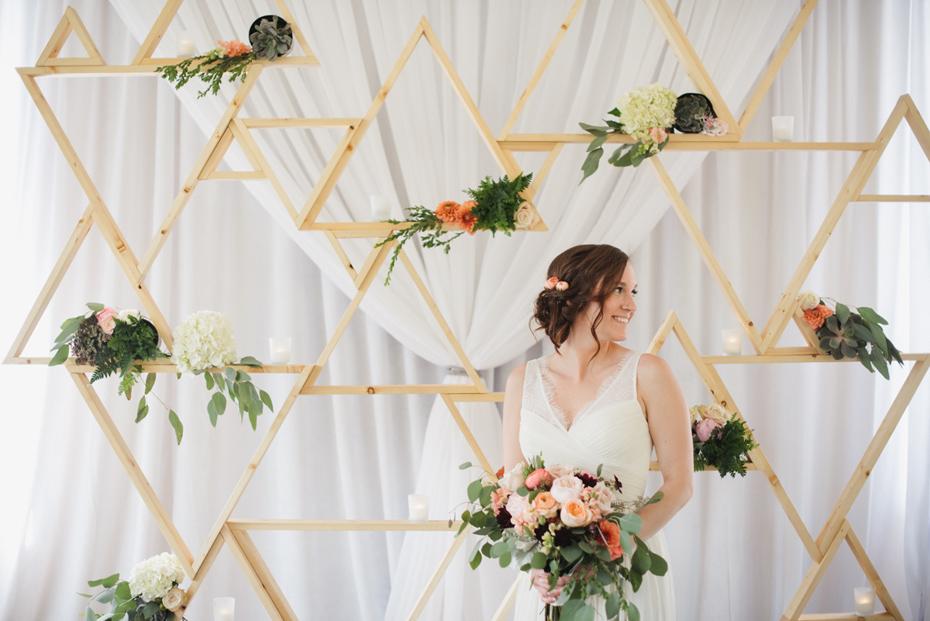 014 maple leaf events washington wedding