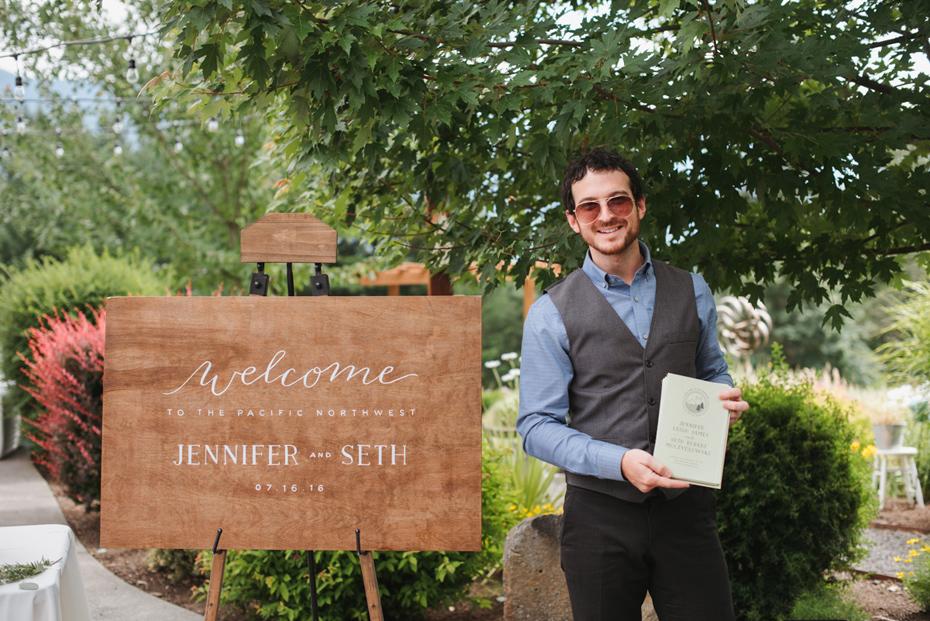 015 maple leaf events washington wedding