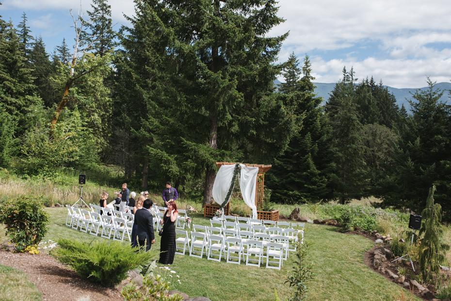016 maple leaf events washington wedding