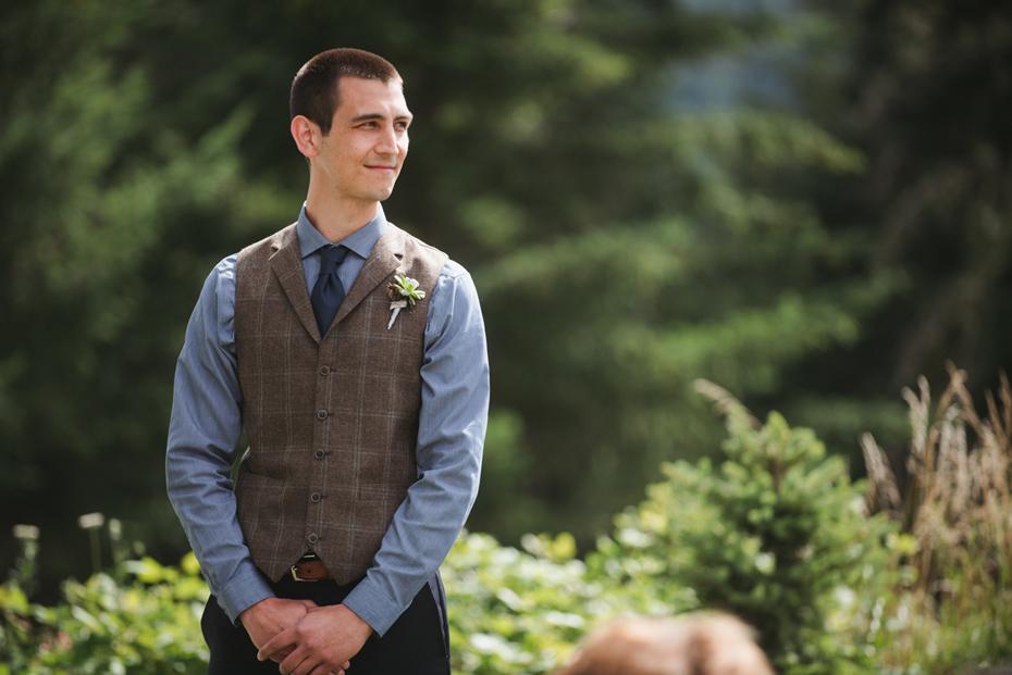 017 maple leaf events washington wedding