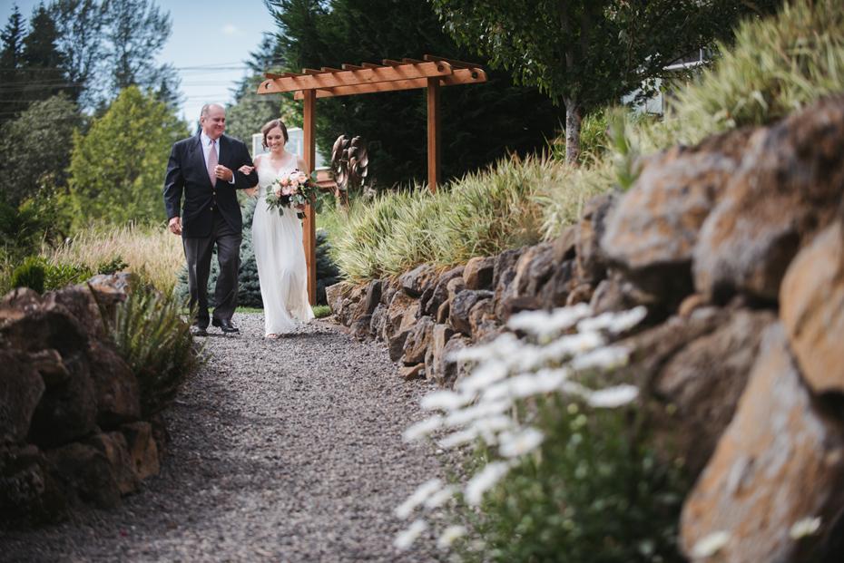 018 maple leaf events washington wedding