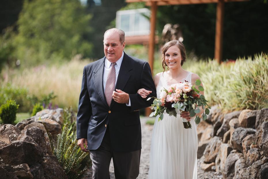 019 maple leaf events washington wedding